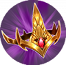stormcrown-vainglory-item